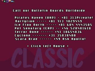 Classic – Arya Vaiv