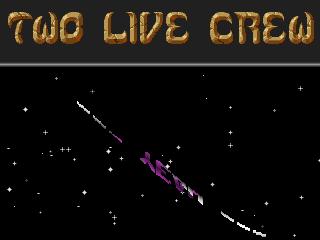 Two Live Crew – Premiere