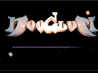 Hoodlum – Apocalypse