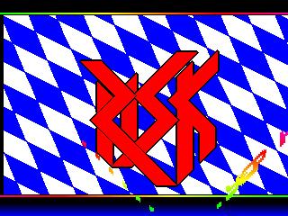 Risk – X Copy