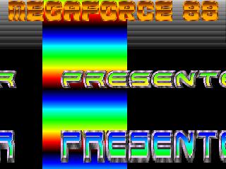 Megaforce – Manhatten Dealer
