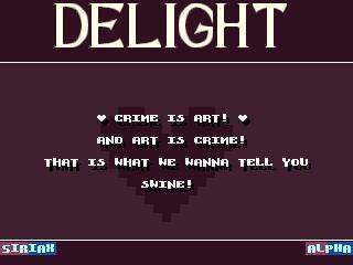 Delight – Fussball Total