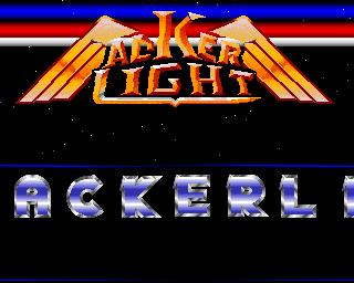 Ackerlight – Action Service